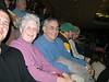 Tony 1950 and Rita 1951 Guarino