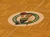 Go Celtics!