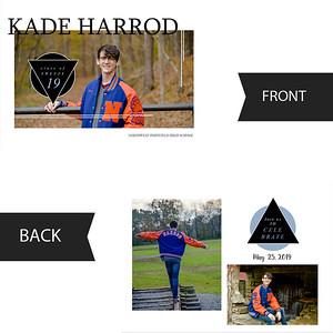 Kade4