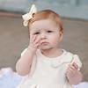 BabyChar (3 of 14)