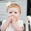 BabyChar (11 of 14)