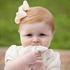 BabyChar (6 of 14)