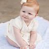 BabyChar (5 of 14)