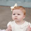 BabyChar (2 of 14)
