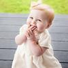 BabyChar (12 of 14)