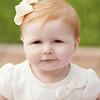 BabyChar (7 of 14)