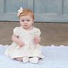 BabyChar (1 of 14)