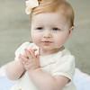 BabyChar (4 of 14)