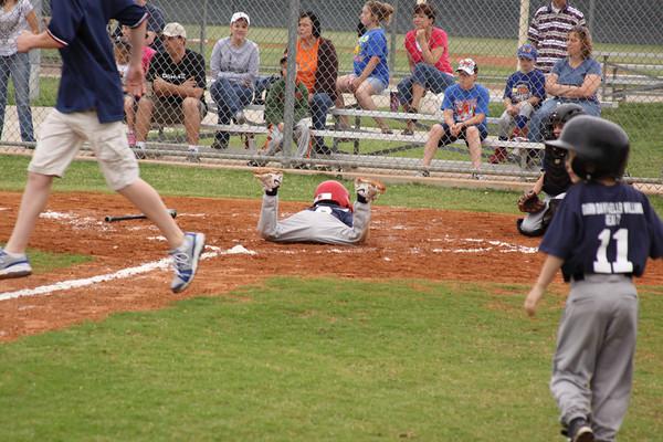 090502_Baseball_175