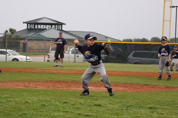 090502_Baseball_241