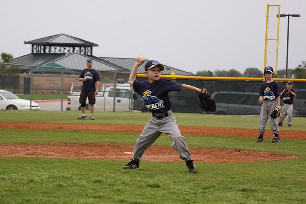 090502_Baseball_242