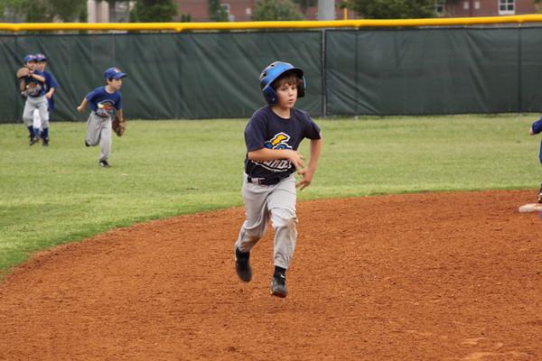 090502_Baseball_158