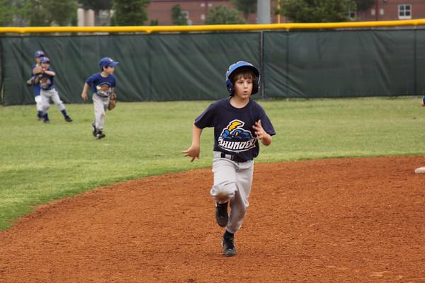 090502_Baseball_159
