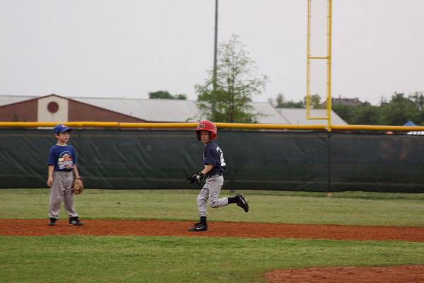 090502_Baseball_179