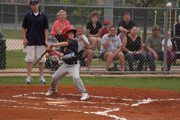 090502_Baseball_026