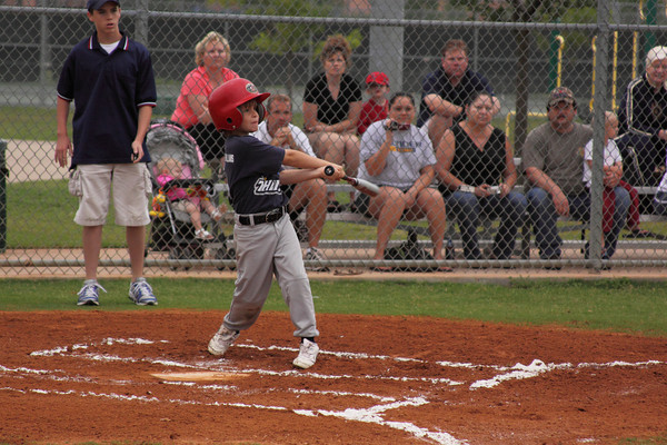 090502_Baseball_028