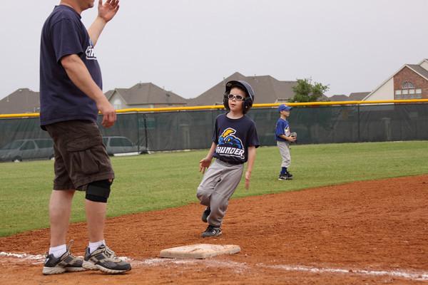 090502_Baseball_187