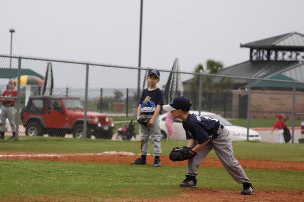 090502_Baseball_238