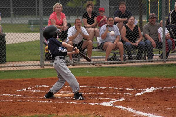 090502_Baseball_081