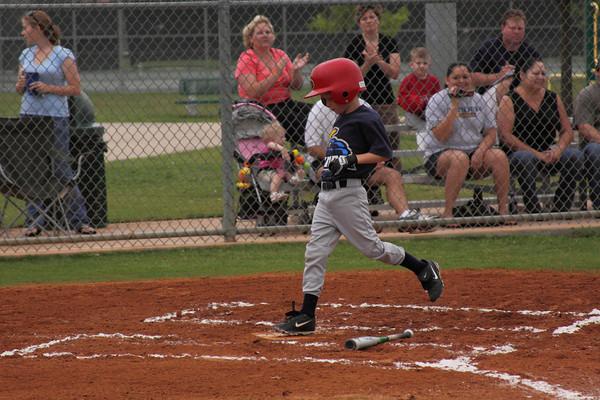 090502_Baseball_120