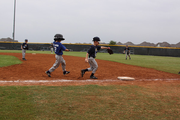 090502_Baseball_229
