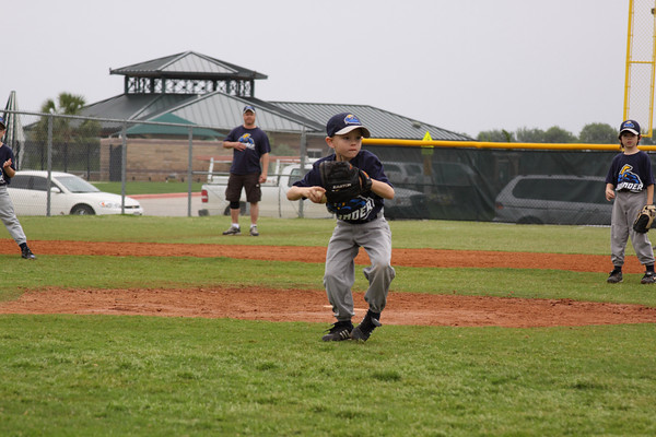 090502_Baseball_240