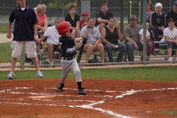 090502_Baseball_071