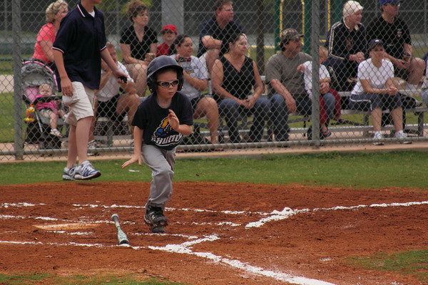 090502_Baseball_119