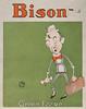Bison, Oct. 1925