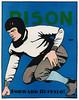 Bison Nov. 1929