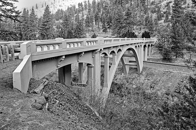 Old US 30 Bridge