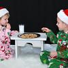 Brown Christmas 205a
