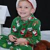 Brown Christmas 202a