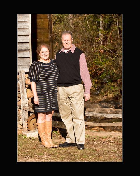 11-10-2012-116-e