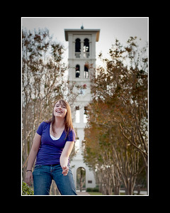 Furman University, Greenville, SC