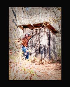 11-10-2012-174-e