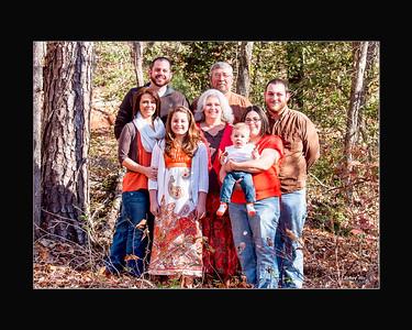 11-10-2012-127-e