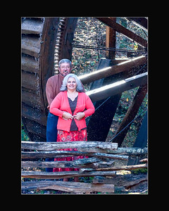 11-10-2012-106-e