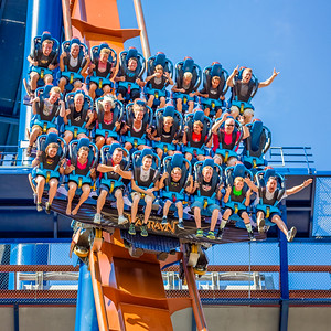 Valravn Dare2Dive