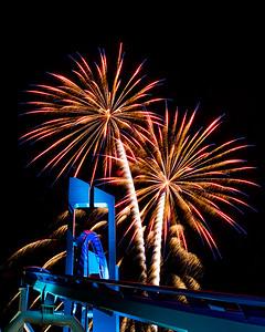 GateKeeper Fireworks