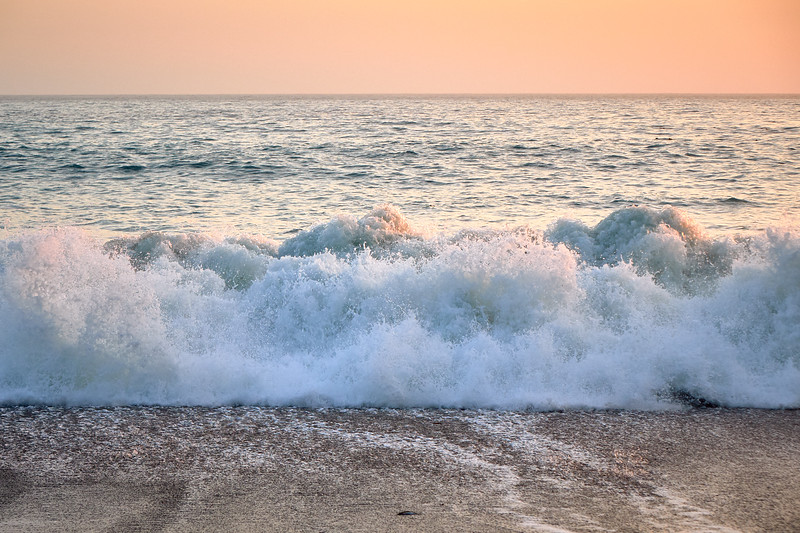 limekiln beach
