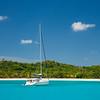 Deep Bay, Antigua