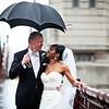 Cheska & Gary's Wedding :