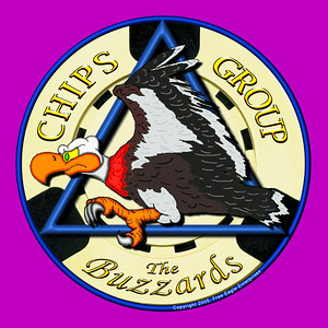 CHIPS Group Imagery