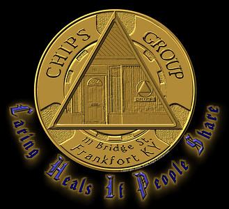 Logos 2005