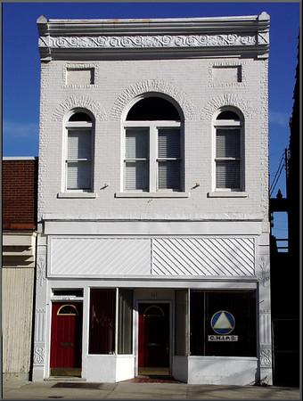 111bridgestreet