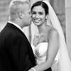 Chris & Natalie's Wedding :
