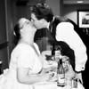 Chris & Noelle's Wedding Pictures :