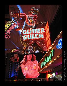 156 Glitter Gulch