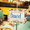 Davids6thBday (3 of 317)